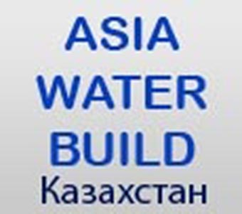 ТОО Asia Water Build