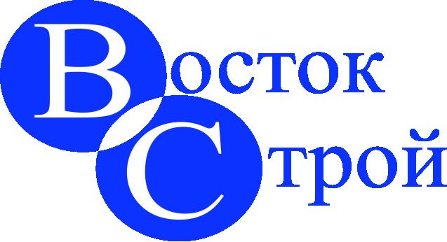 """ТОО """"База ВостокСтрой"""""""