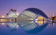 Российских архитекторов приглашают представить проекты на конкурс