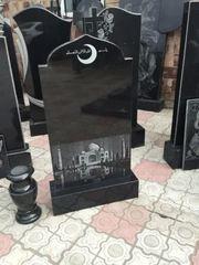 Памятники (Кирпичные кладки) Кокшетау - foto 0