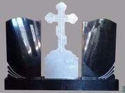 Памятники (Кирпичные кладки) Кокшетау - foto 2